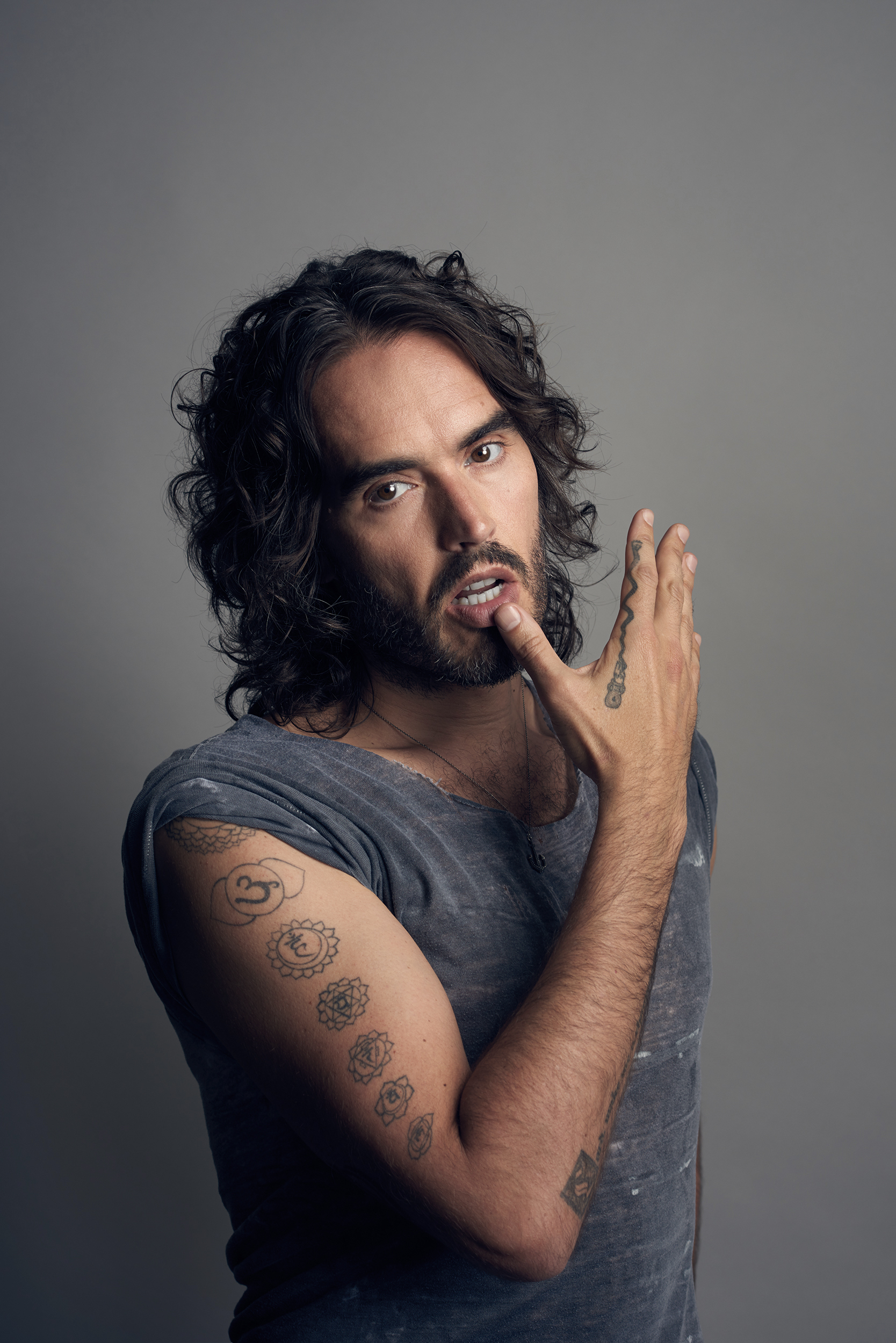 Russell_Brand_0190_low res fade.jpg