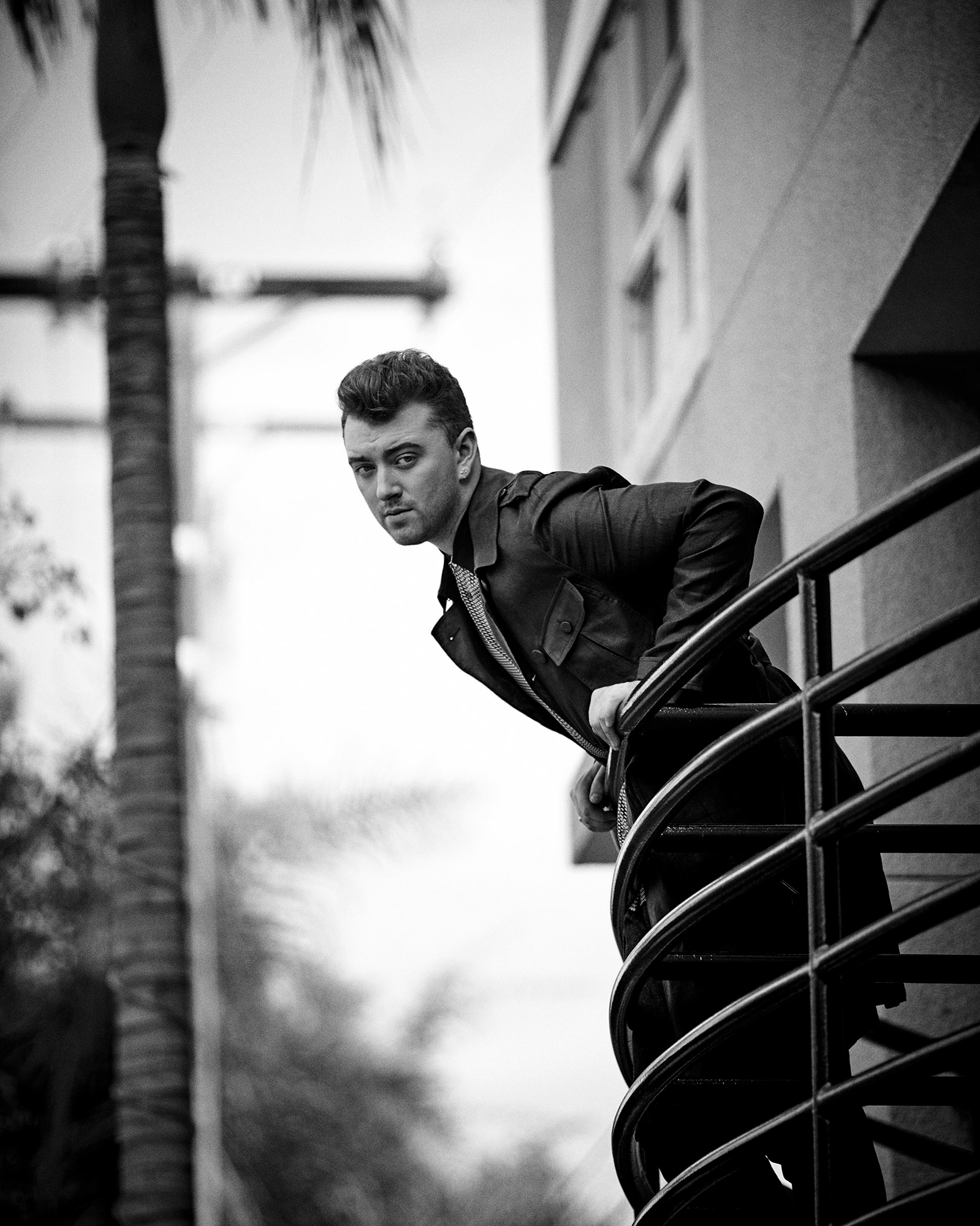 sam-smith_DSC1373-1_NPG.jpg