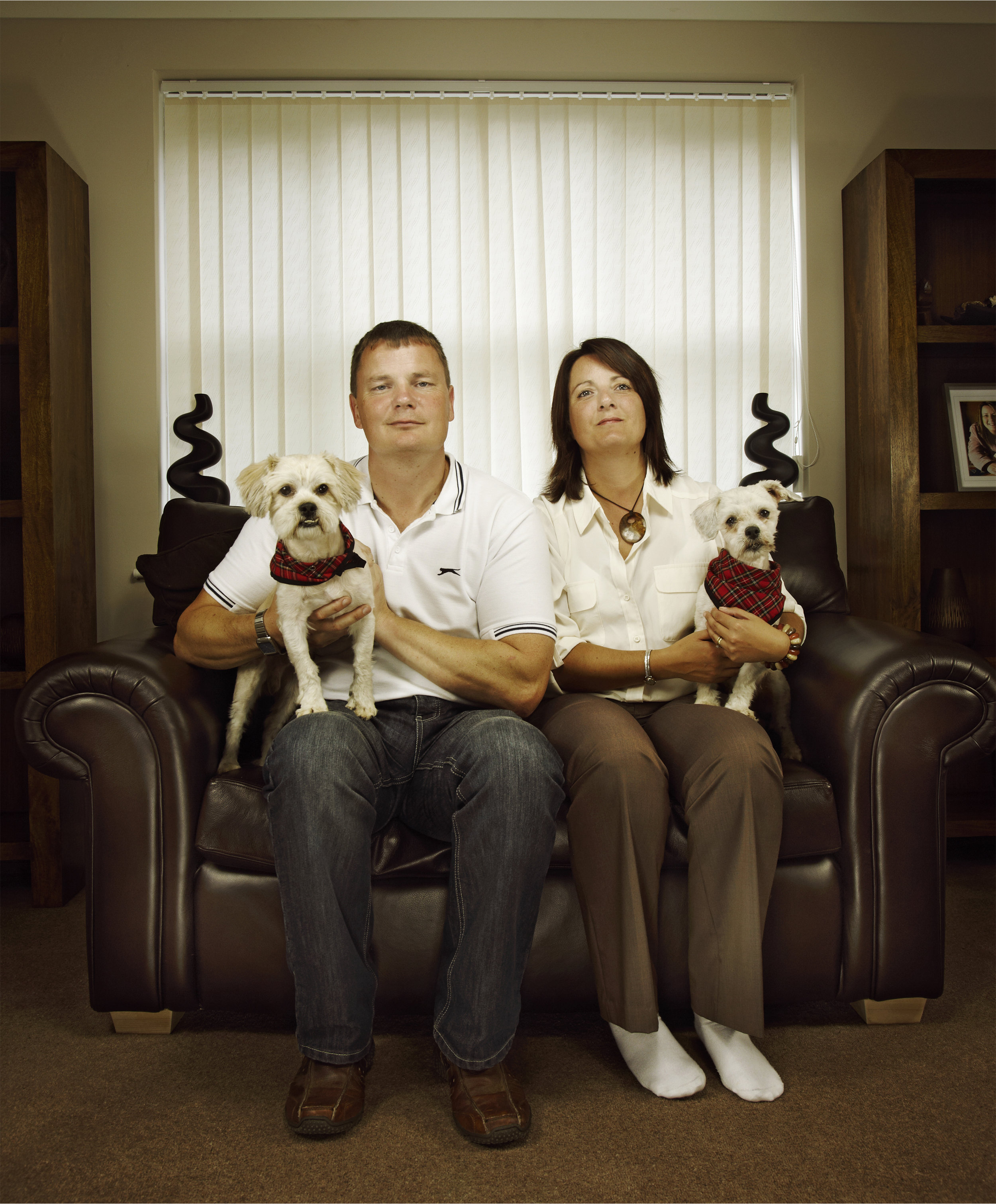 lottery winners with dogs.jpg