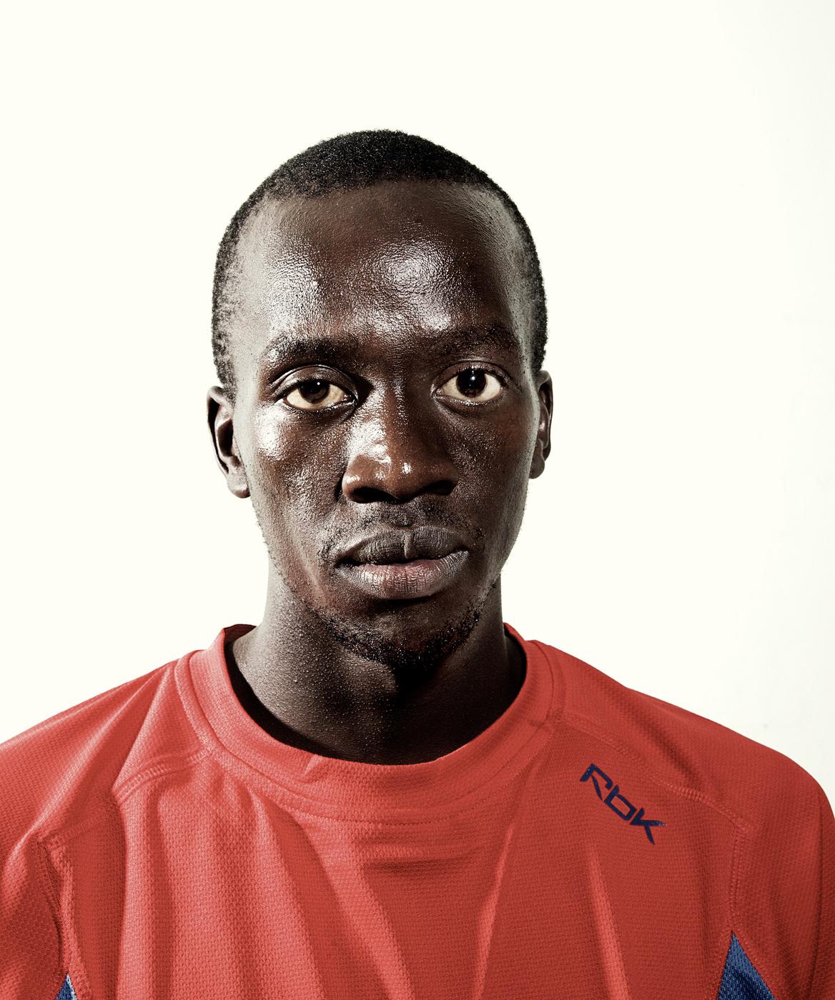 Kenyan-athletes-3-web2.jpg