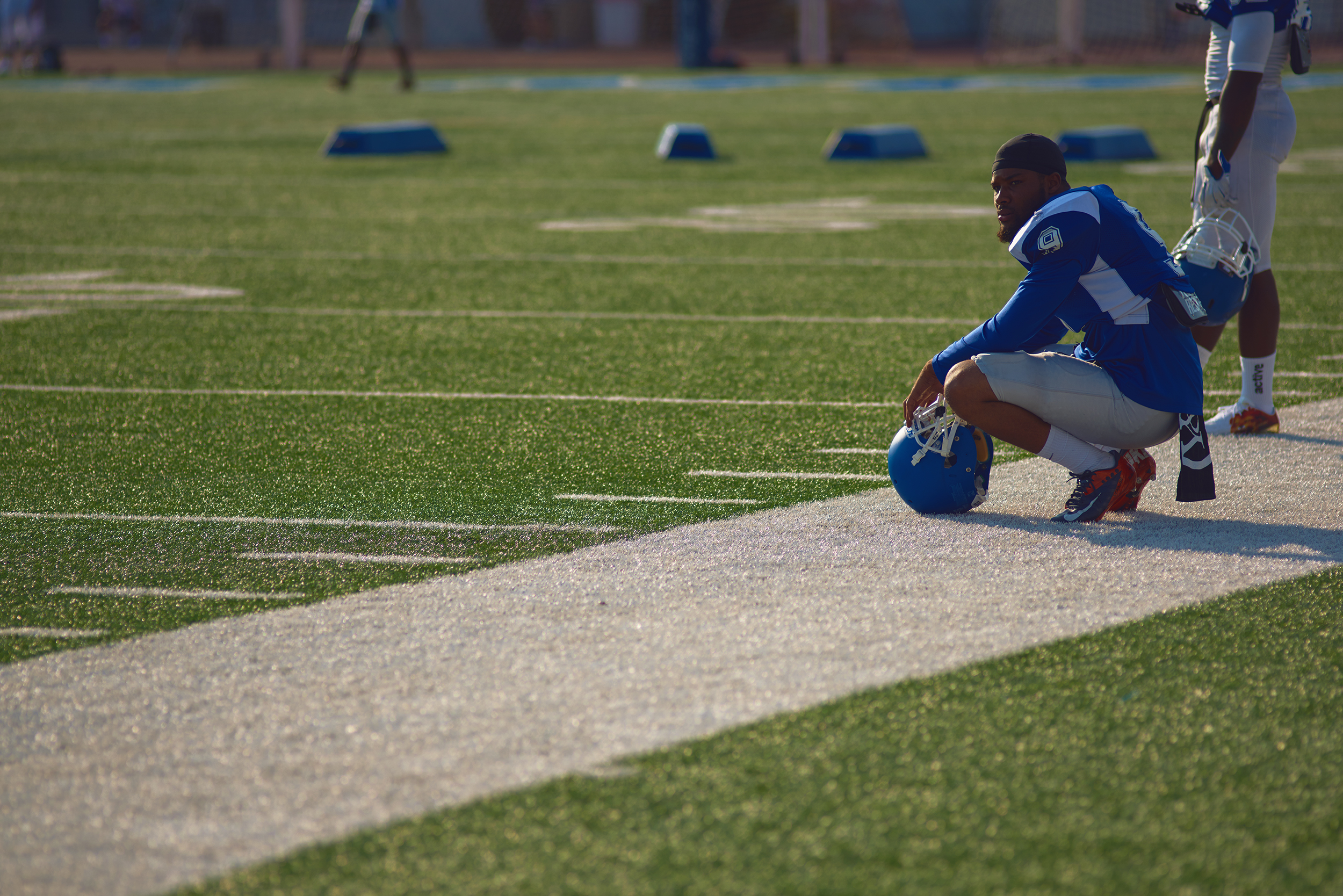 football for book low resDSC_6039 3.jpg