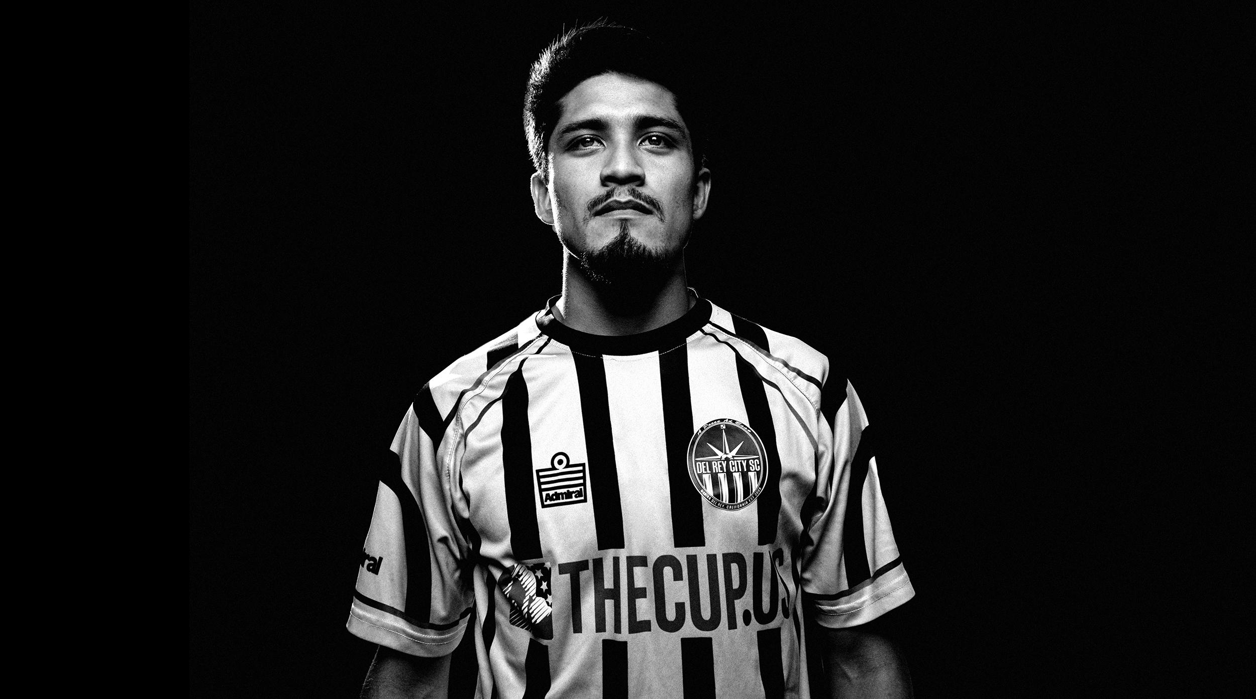 Footballer individual bw low res.jpg