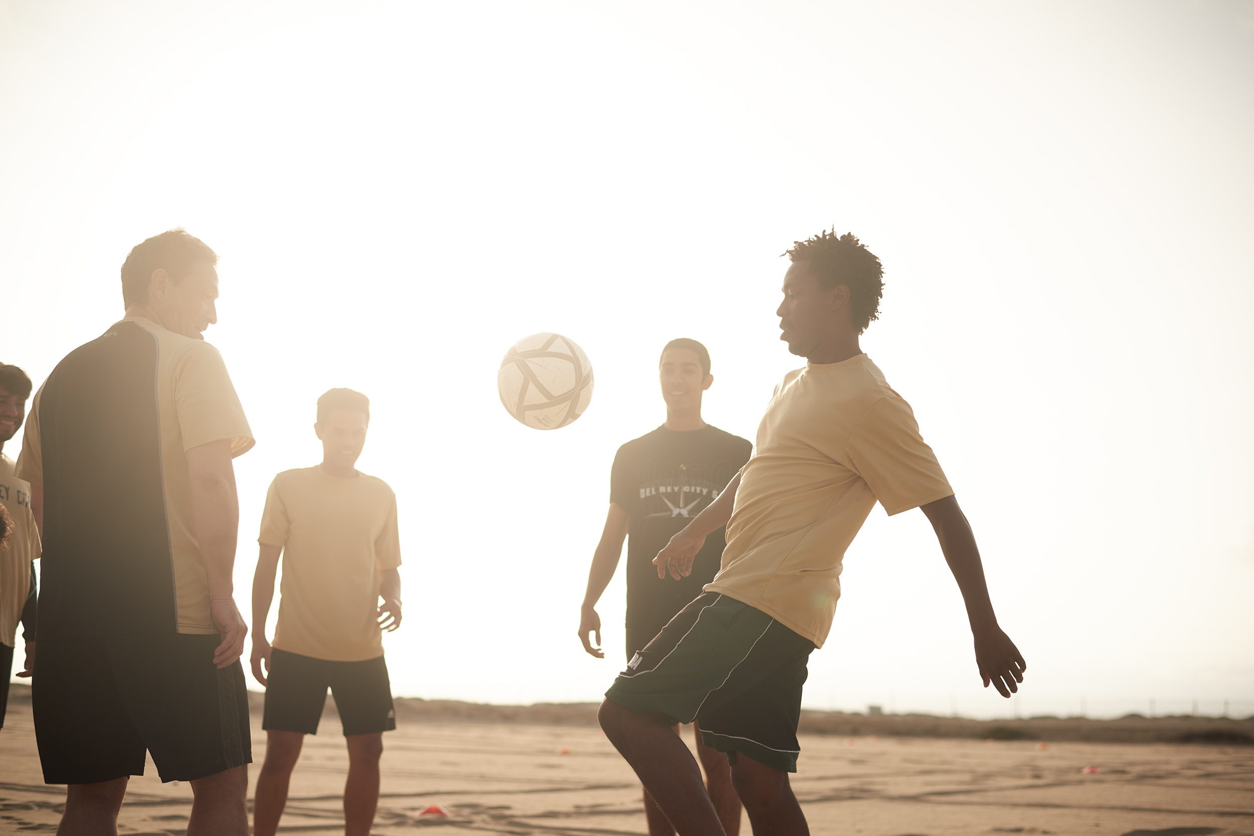 soccer low resDSC_3860.jpg