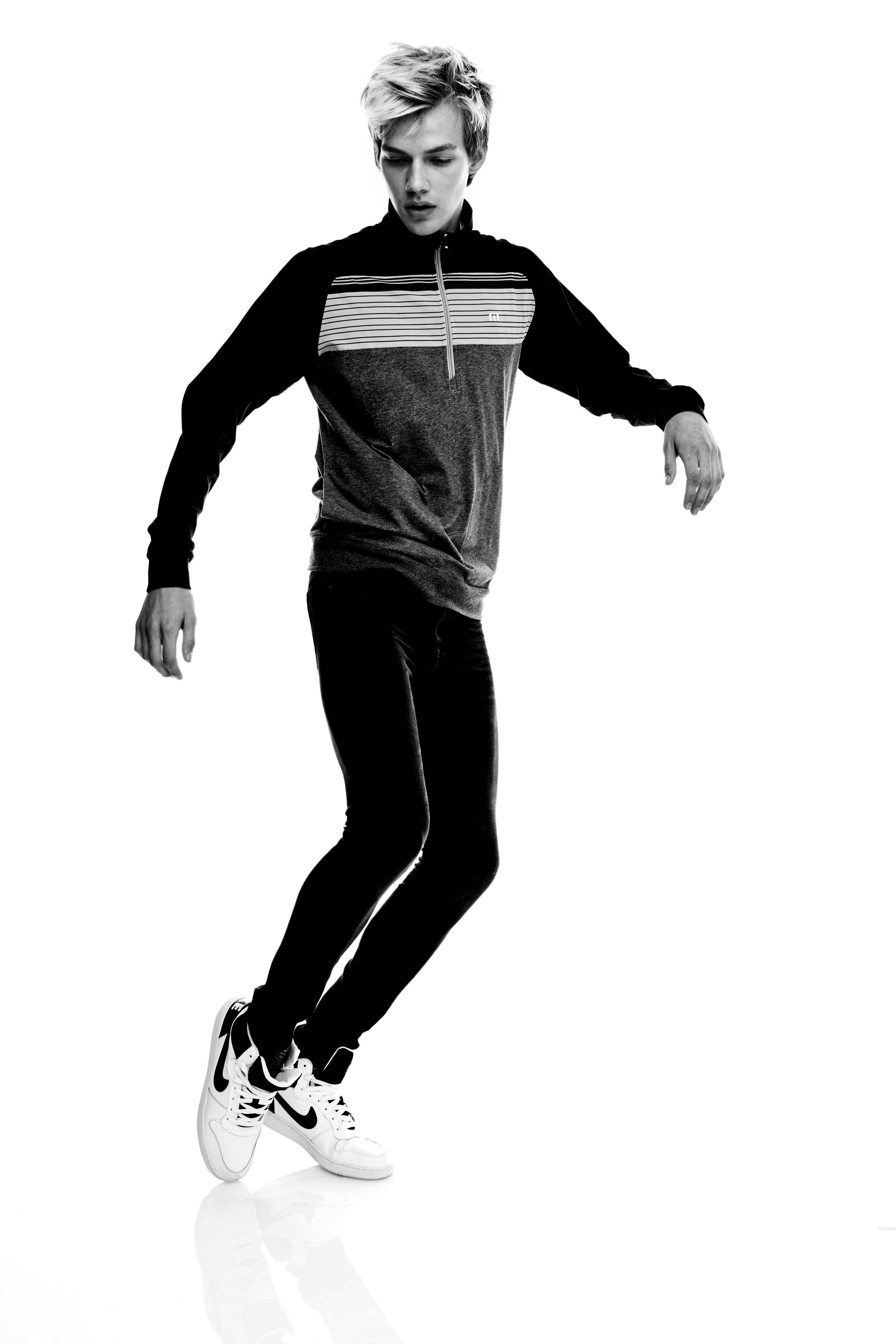 urban sports fashion 34509 1.jpg