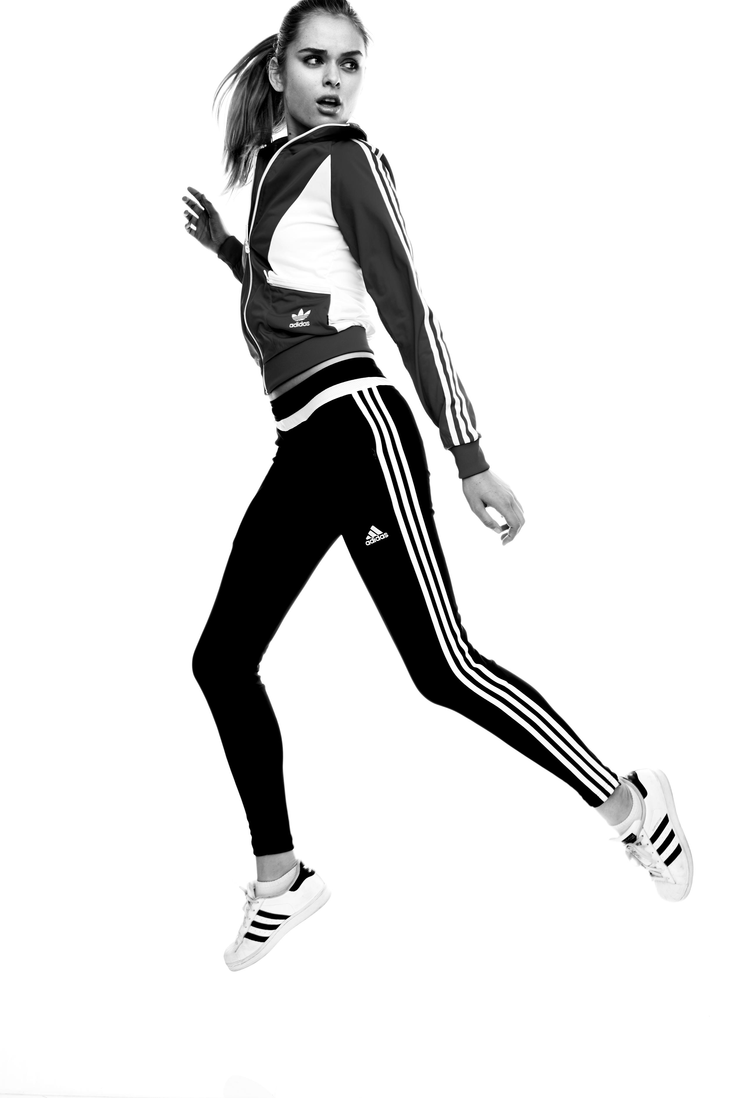 urban sports fashion 34904.jpg