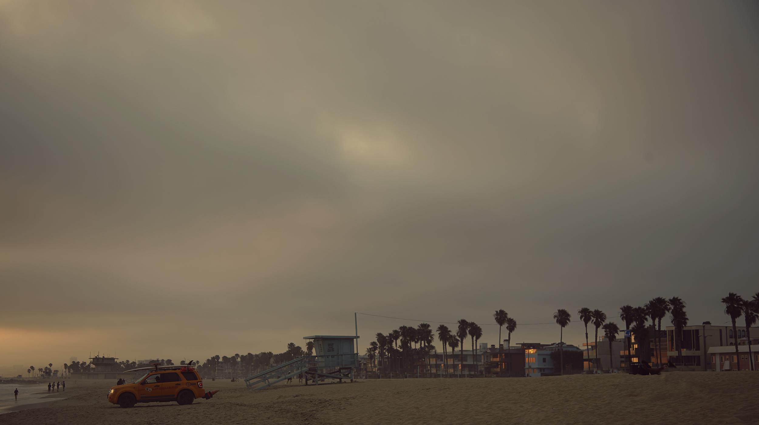beach lifeguard_MG_9856_2.jpg
