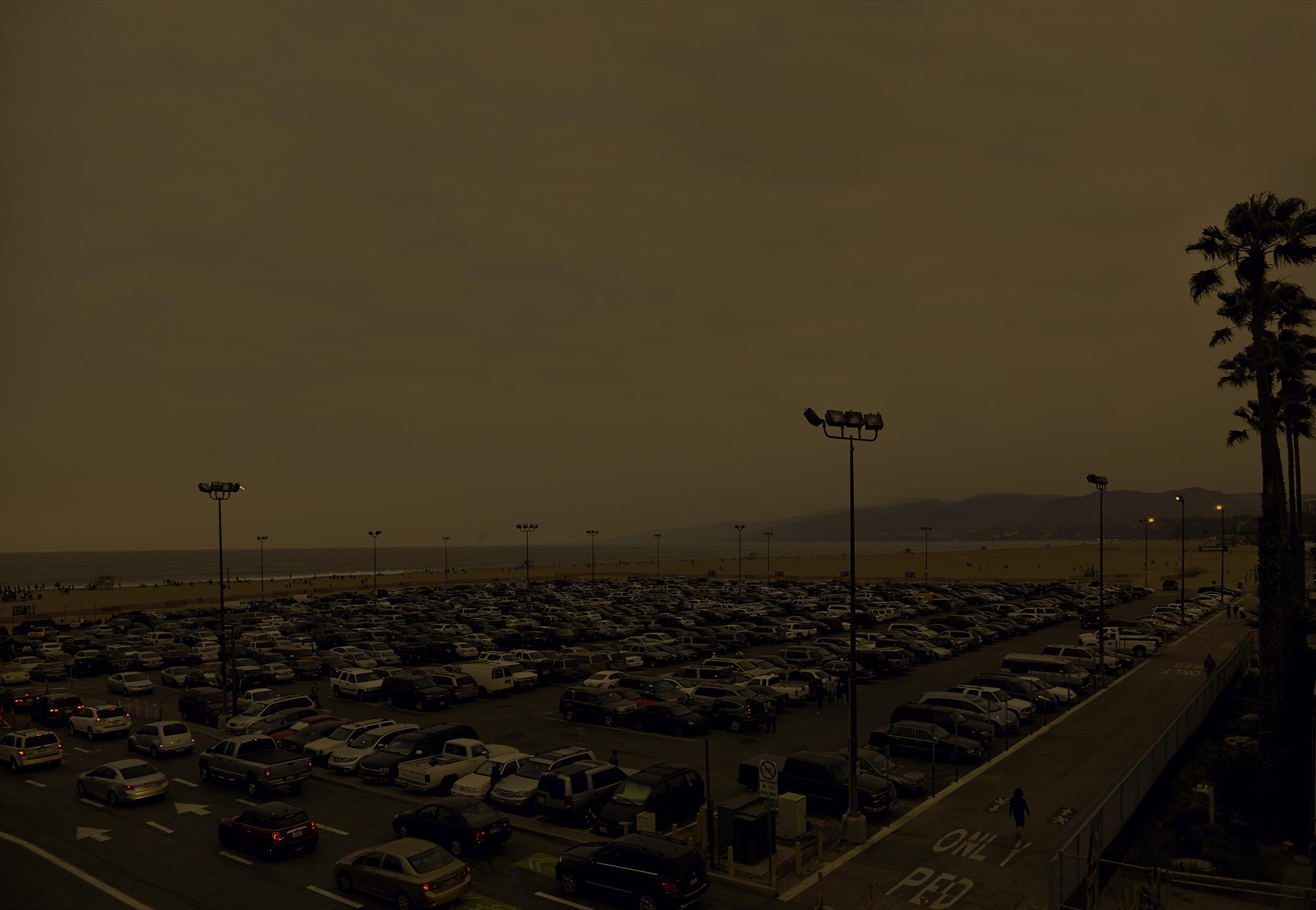 car park SM.jpg