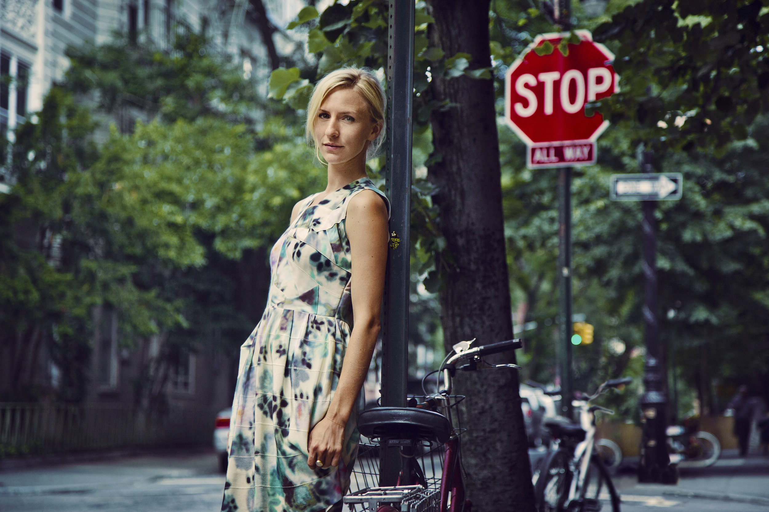use_Mickey Sumner_MG_1716-3.jpg