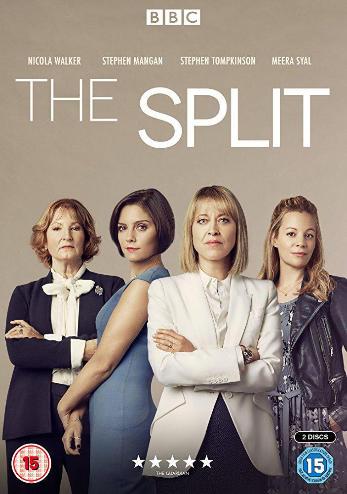 the split._V1_.jpg
