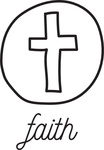 faith icon.png