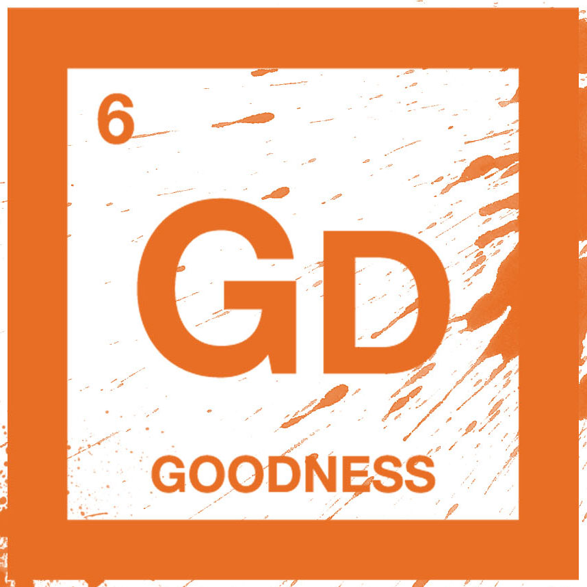 Elements Goodness 6