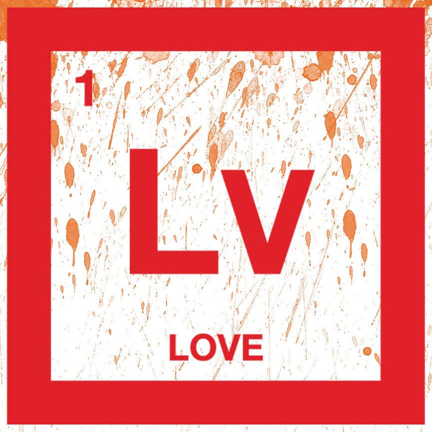 Elements Love 1