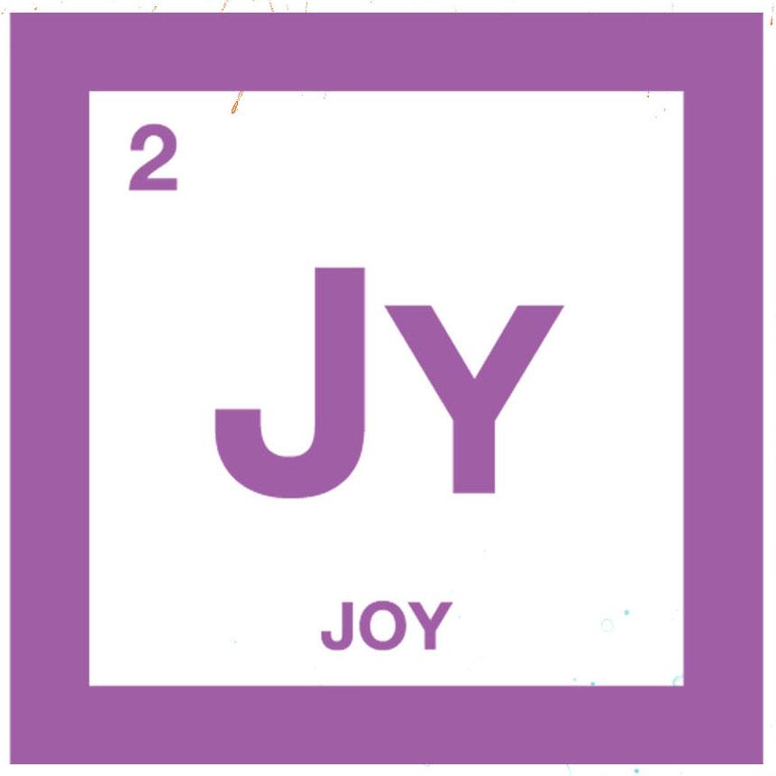 Elements Joy 2