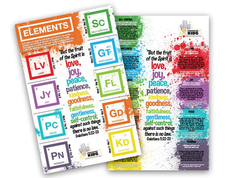elements-poster-web