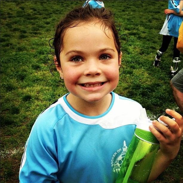 Ellie_Soccer