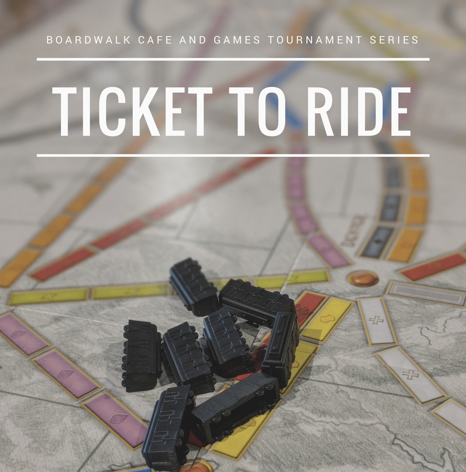 ticket to ride tournament poster.jpg