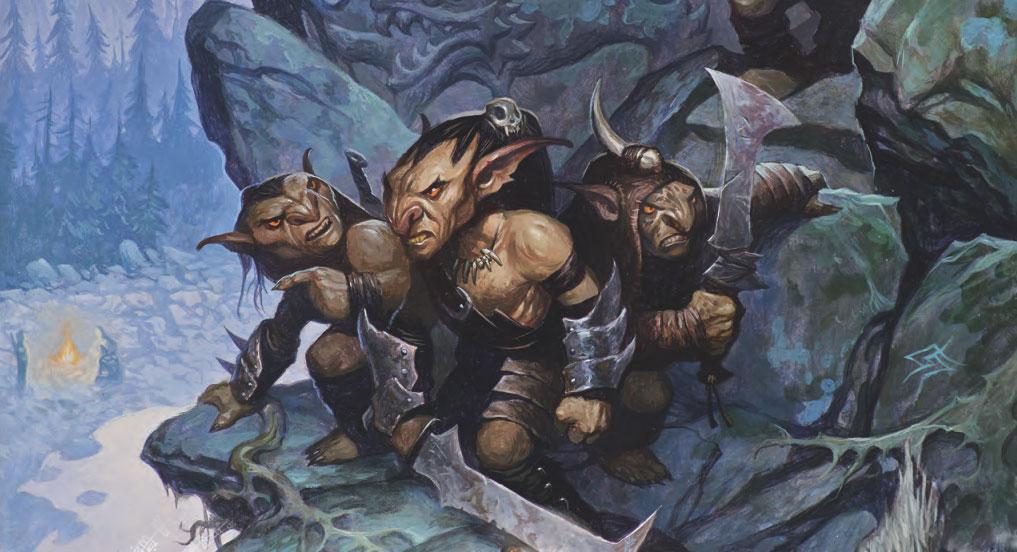 Goblins-Attack.jpg