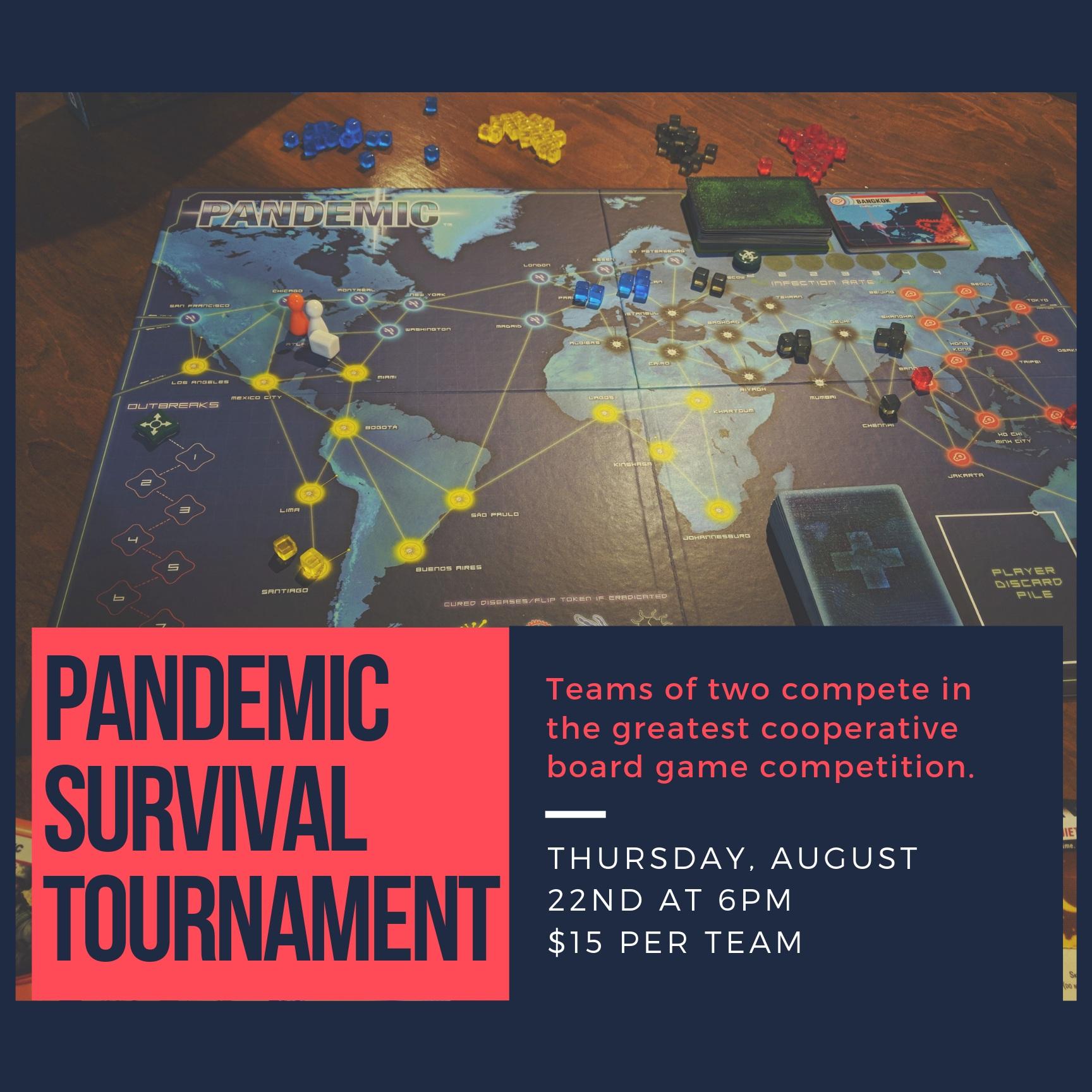 Copy+of+Pandemic+Survival+Tournament.jpg