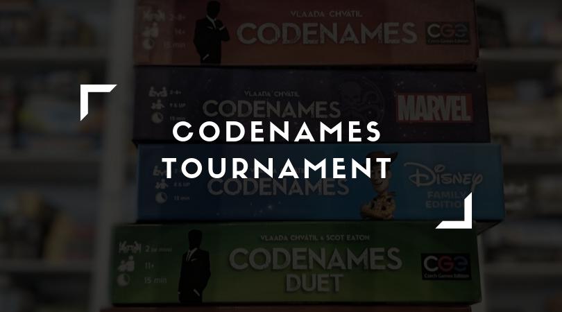 Codenames Tournament (1).png