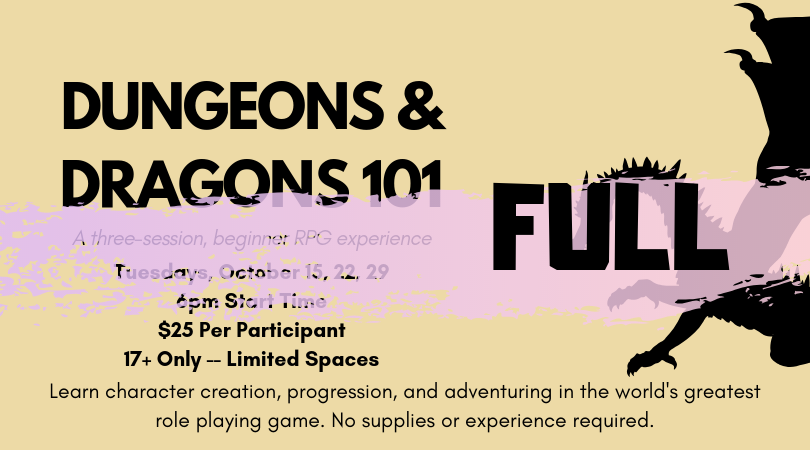 Dungeons & Dragons 101 full.png