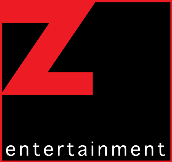 zentertainment_large.jpg