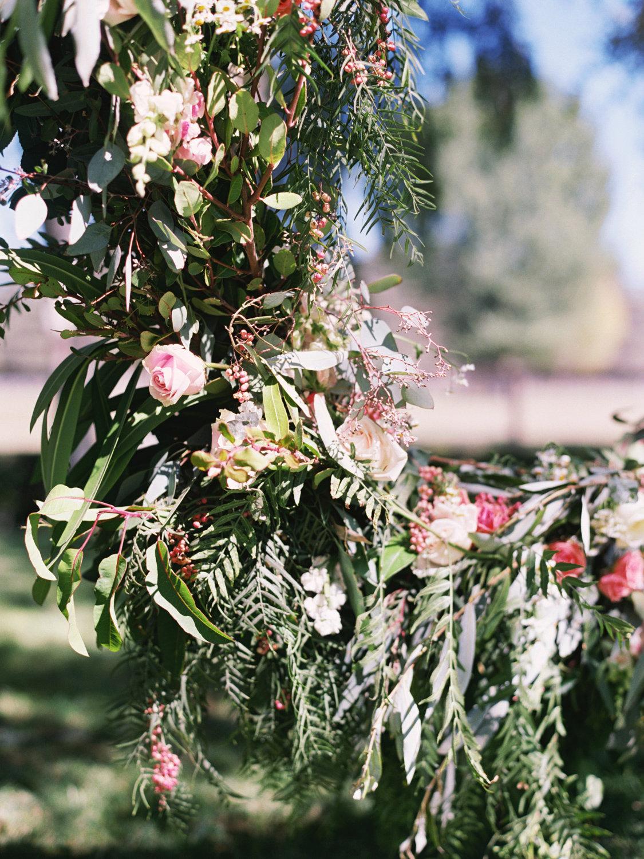 Jon-Cu-793002879-R1-E005-fim-california-wedding-top-santa-ynez-photographer-photography-solvang.jpg