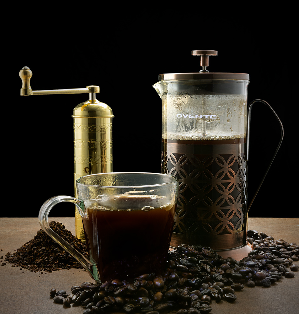 Erik-Weaver-Assign-23-Coffee-1.jpg
