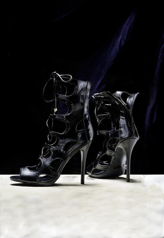 Lightpainting-Black-Thong-Lace-Up-Shoe.jpg