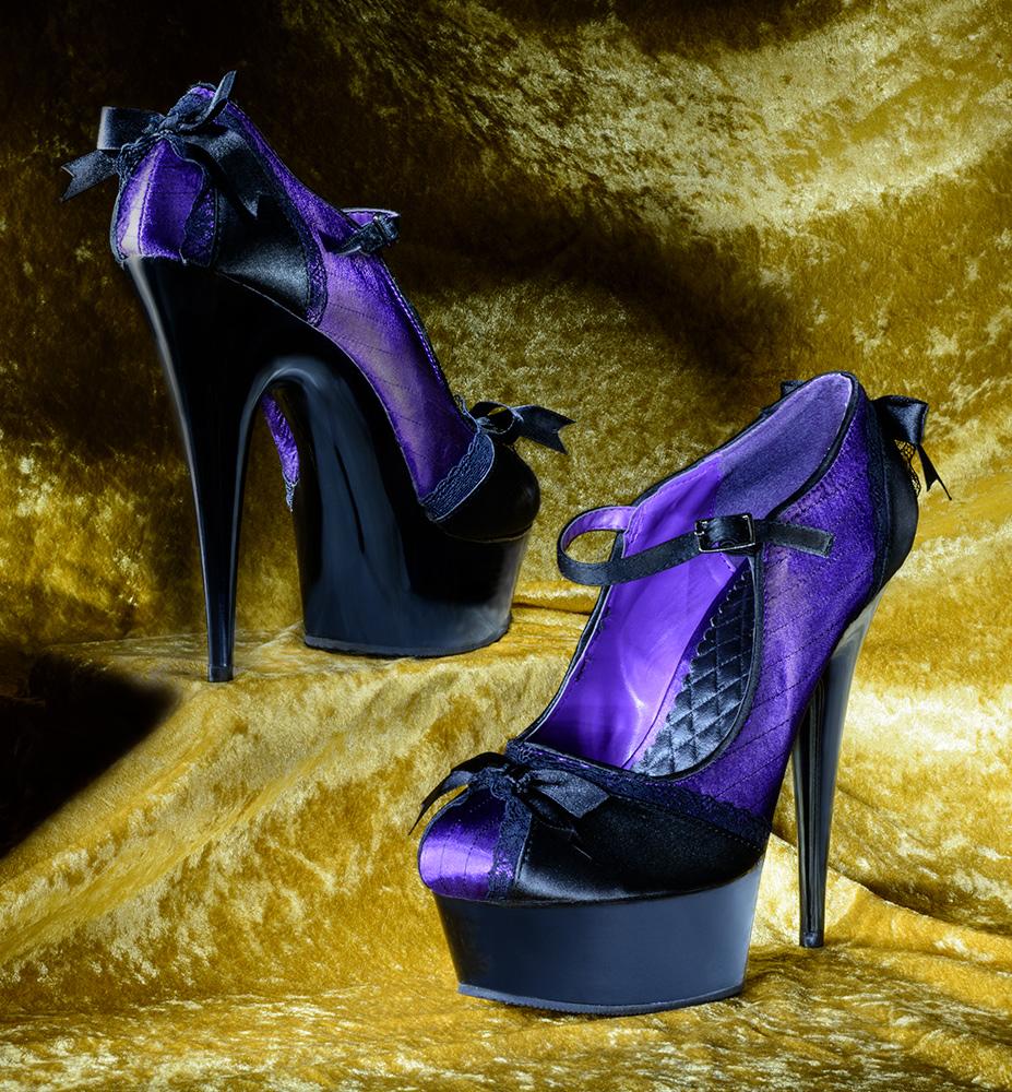 Shoes-Purple-Lace-MAIN-SHOT-CLOSE-CROP.jpg