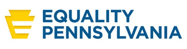 Equality_Pennsylvania_logo1.png