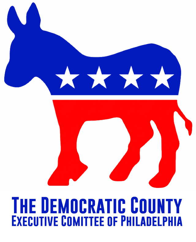 DemocraticLogo2.png