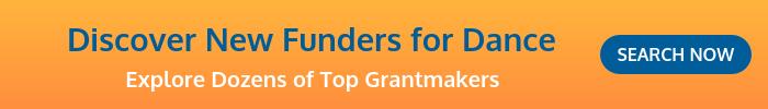 GrantFinder-1-revised- (1).png