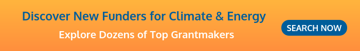 Copy-of-Copy-of-Copy-of-GrantFinder-4-Climate-Energy-.png