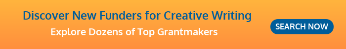 Copy-of-Copy-of-Copy-of-GrantFinder-4-Creative-Writing-.png