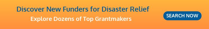 Copy-of-Copy-of-Copy-of-Copy-of-GrantFinder-4-Disaster-Relief-.png
