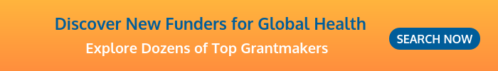 Copy-of-Copy-of-GrantFinder-3-Global-Health-.png