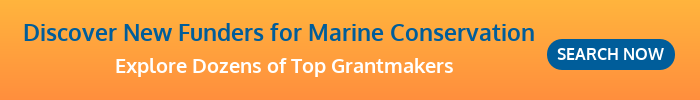 Copy-of-Copy-of-Copy-of-Copy-of-GrantFinder-4-Marine-Conservation-.png