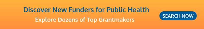 Copy-of-Copy-of-Copy-of-GrantFinder-3-Public-Health-.png