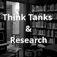 Think-Tanks-Research2.png