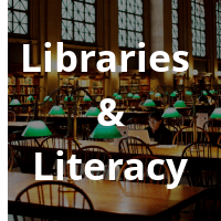 Libraries-Literacy-2.png