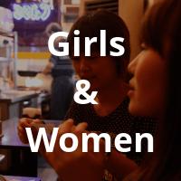 Girls-Women-1.png