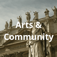 Arts-Community.png