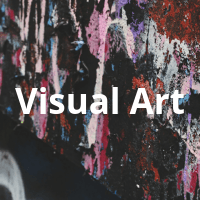 Visual-art.png