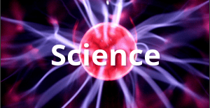 ISSUES-SCIENCE (1).png