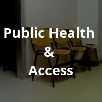 Public-Health-Access-2.png