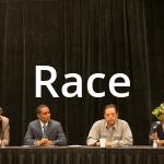 Race (1).png