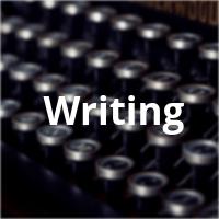 Creative-Writing (3).png