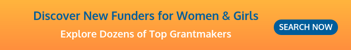 Women-and-Girls-funders.png