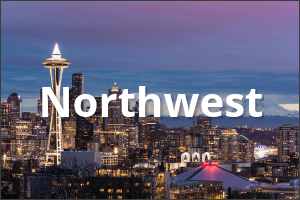 Northwest-places.png