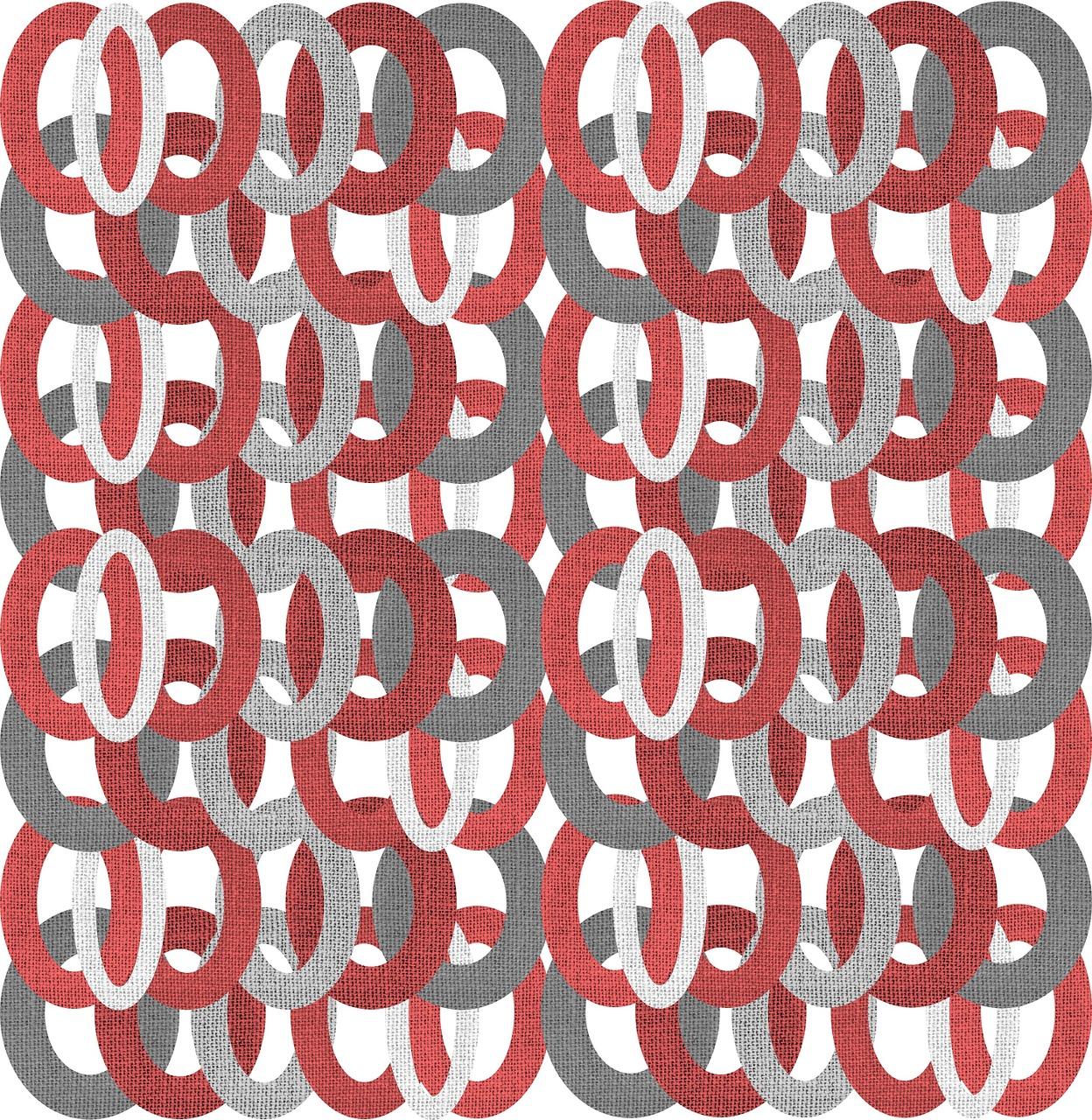 fabric-1211687_1280.jpg